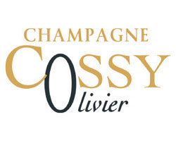 Domaine Champenois Olivier Cossy